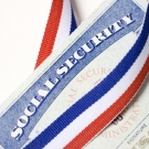 Changes to Social Security Claiming Strategies